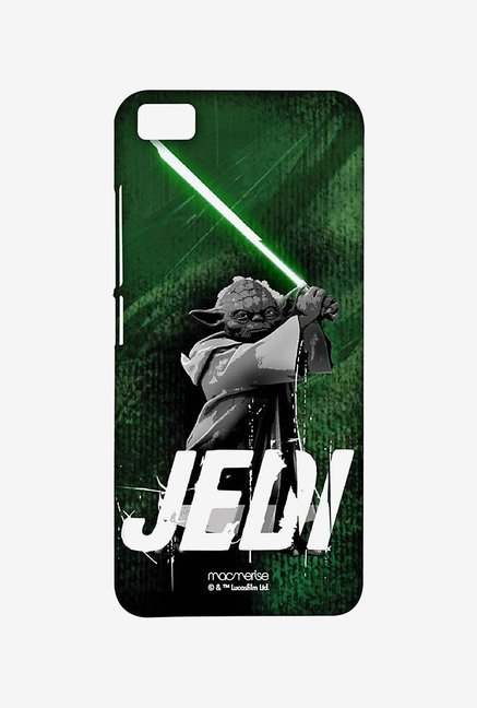 Macmerise XACM5SSW0212 Jedi God Sublime Case for Xiaomi Mi5