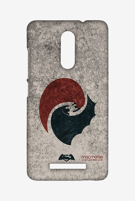 Macmerise XACN3SBS0092 Super Round Up Sublime Case for Xiaomi Redmi Note 3