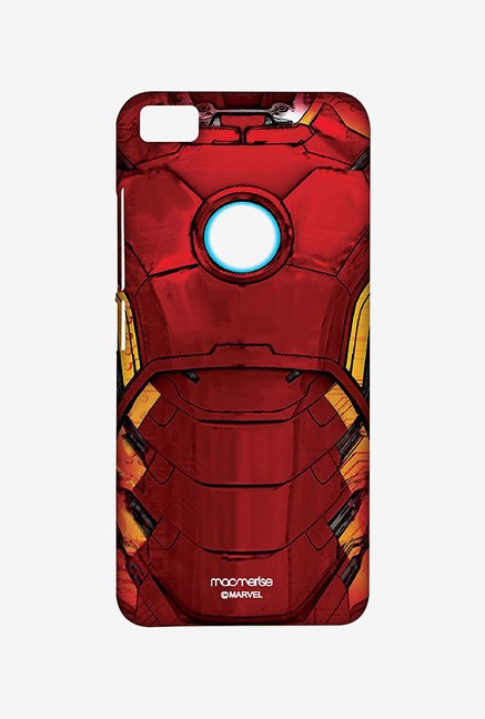 Macmerise XACM5SMM0176 Suit of Armour Sublime Case for Xiaomi Mi5