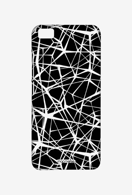 Macmerise XACM5SMI0506 Grunge Web Sublime Case for Xiaomi Mi5