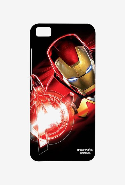 Macmerise XACM5SMM0134 Ironvenger Sublime Case for Xiaomi Mi5