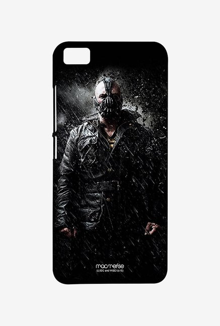 Macmerise XACM5SDK0206 Rise of Bane Sublime Case for Xiaomi Mi5