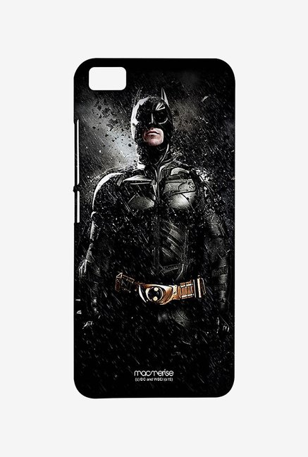 Macmerise XACM5SDK0212 Rise of Batman Sublime Case for Xiaomi Mi5