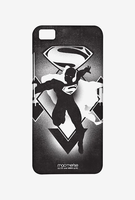 Macmerise XACM5SBS0080 Stance of Superman Sublime Case for Xiaomi Mi5
