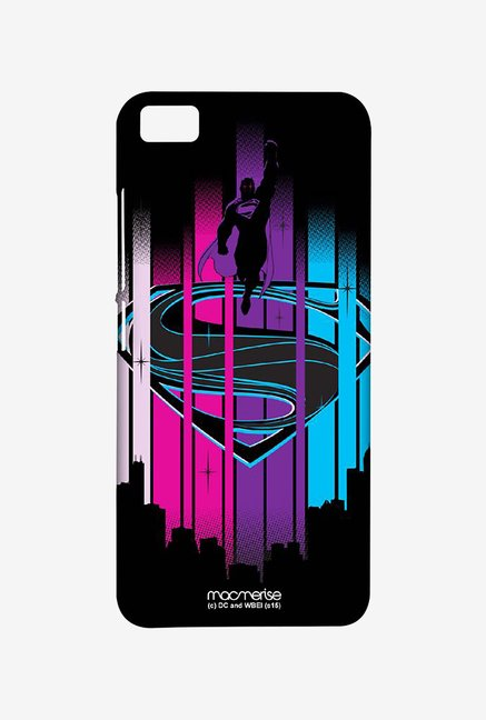 Macmerise XACM5SBS0116 Symbol of Hope Sublime Case for Xiaomi Mi5