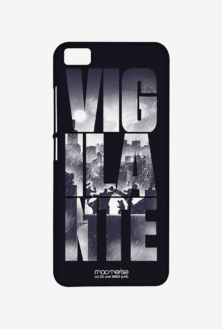 Macmerise XACM5SBS0140 Vigilante Sublime Case for Xiaomi Mi5