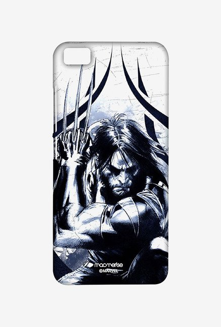 Macmerise XACM5SMM0146 Lethal Logan Sublime Case for Xiaomi Mi5
