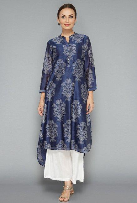 Westside Clothing Online India