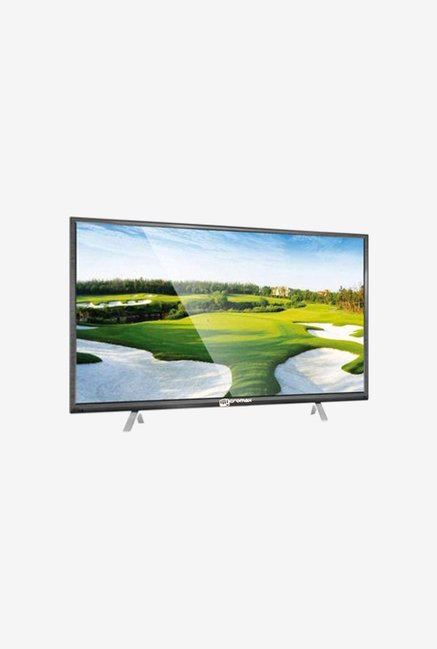 Micromax 40C6300FHD 101cm(40 Inches) Full HD Led TV