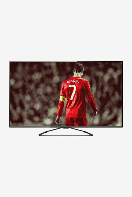Intex 5010 124 cm (50) Full HD TV (Black)