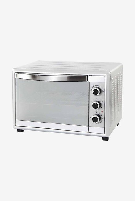 Havells RSS Premia MX 35 Litre 1500 W Rotisserie OTG Microwave Oven with 6 Stage Heat Selector