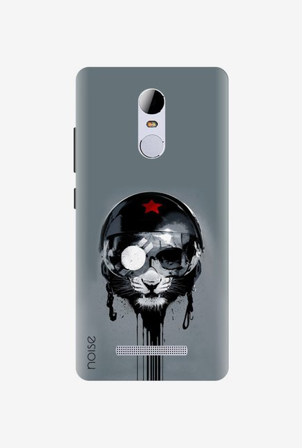 Noise GD-317-UV Back Case for Xiaomi Redmi Note 3 (Multi)