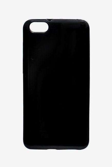 14You 1HUC002 Black Case For Huawei 4X