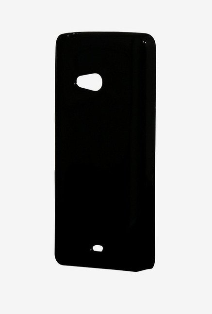 14You 1NL007 Black Case For Nokia N540