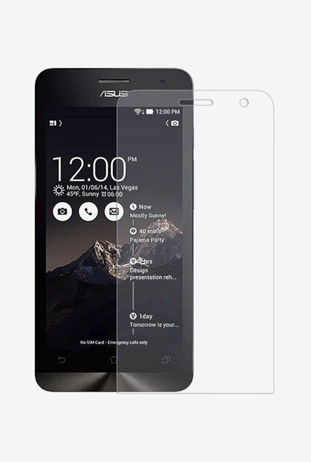 14You iAccy 1AZS006 Screen Protector for Asus ZE550ML