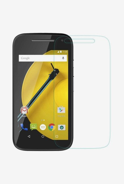 14You 1MT0006 Screen Protector for Moto E2