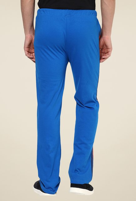 Yepme Dark Blue Jerry Trackpant