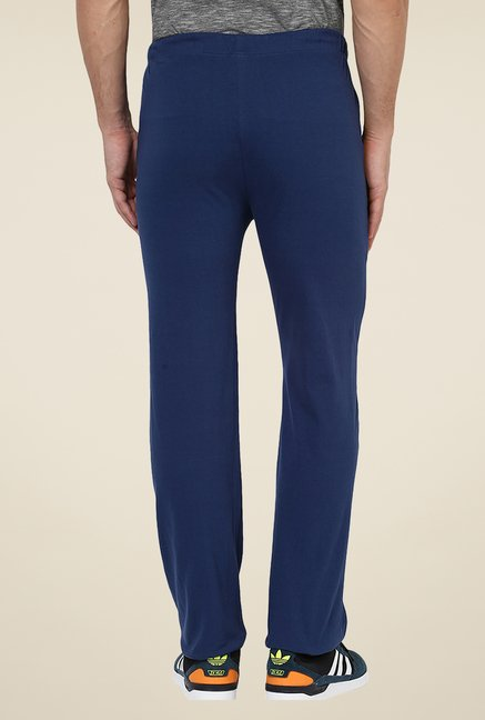 Yepme Navy Riocard Trackpants