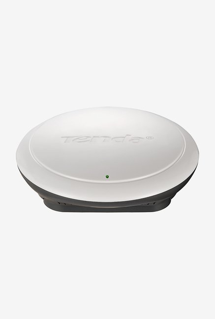 Tenda TE-WH302A 300 Mbps Wireless Access Point (White/Black)