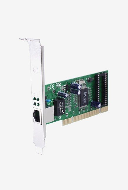 Tenda TE-TEL9901G 10/100/1000Mbps PCI Network Interface Card