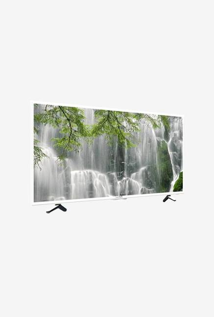 Lloyd L40FGOW 101.6 cm (40) Full HD TV (White)