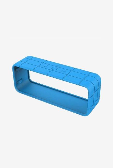 TANNC Outer Shell Case for Bluetooth Speaker (Blue)