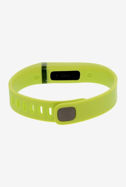 Fitbit Flex Wireless Activity Tracker (Lime)