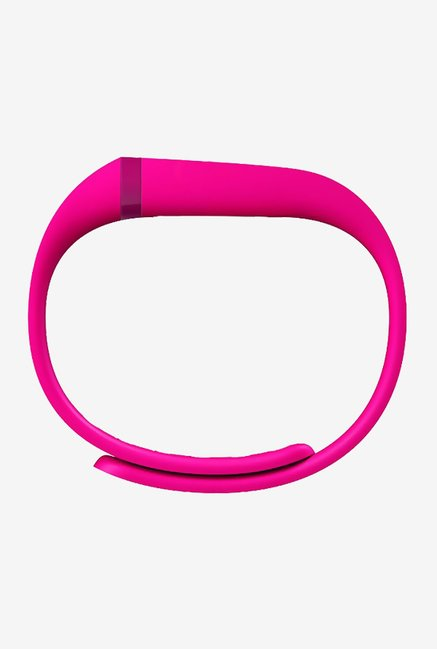 Fitbit Flex Wireless Activity Tracker (Pink)
