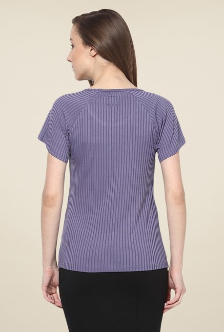 Yepme Purple Brunita Premium Top