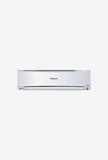 Panasonic CS US12SKY 1.0 Ton Split AC (Grey)