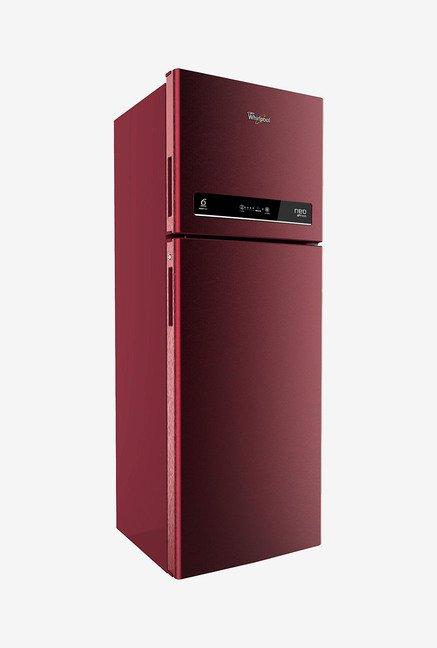Whirlpool Neo IF305 ELT 292 Ltr 3S Refrigerator (Wine Alpha)