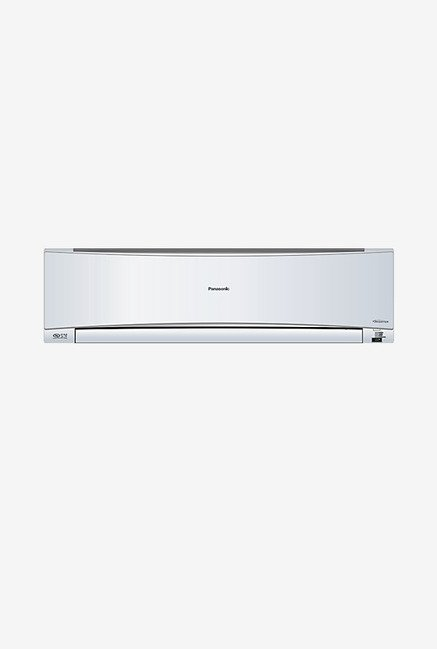 Panasonic CS-US18SKY 1.5 Ton 3 Star Inverter AC (White)