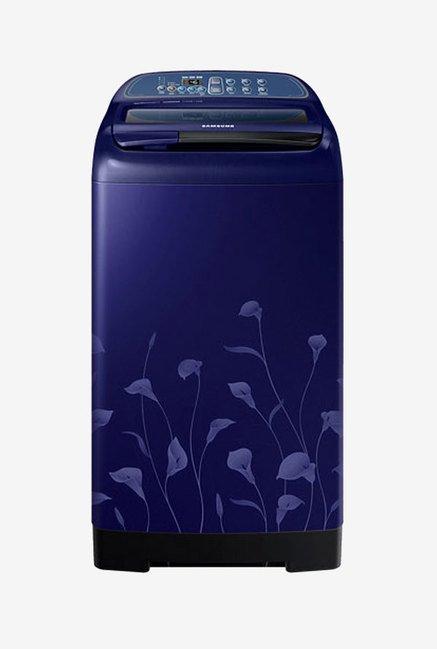 Samsung WA75K4020HL/TL 7.5 kg Fully Automatic Washing Machine