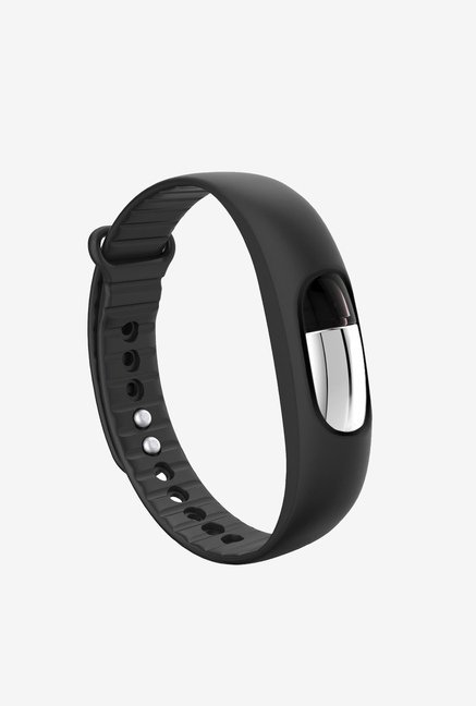 Numa Sprint Fitness Band (Black)
