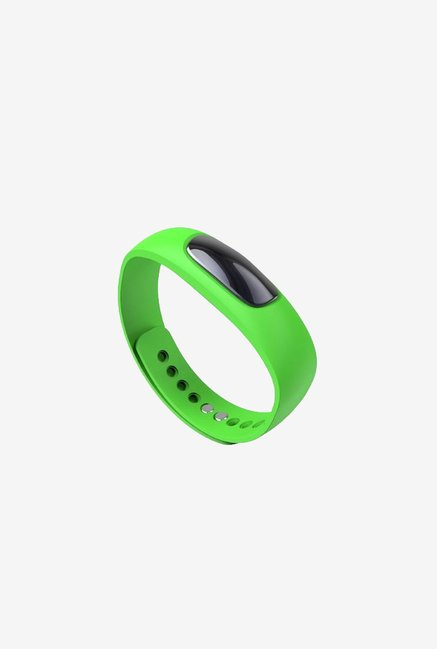 Numa Sprint Fitness Band (Green)