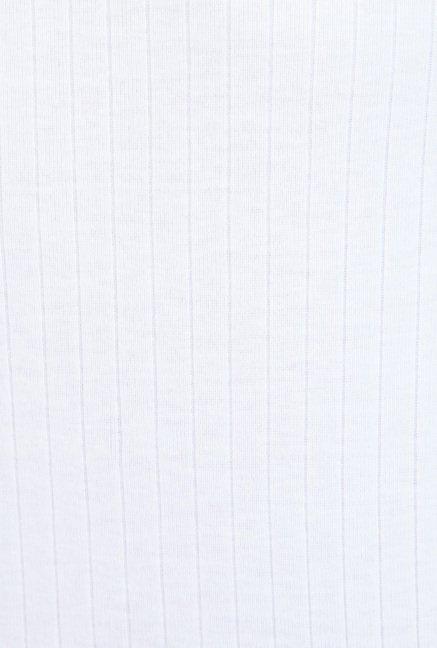 5f91005dea062 Buy Jockey White Muscle Tee - 9930 for Men Online   Tata CLiQ