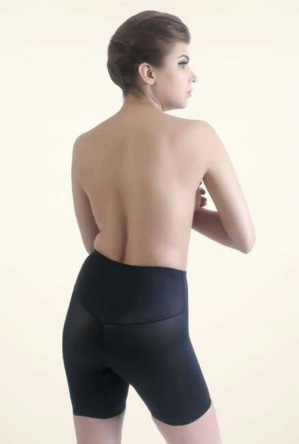 Bwitch Black Shapewear