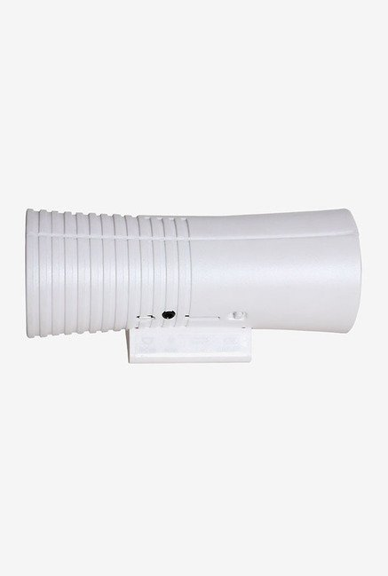 Callmate 608 Bluetooth Speaker for Mobile/Tablet (White)