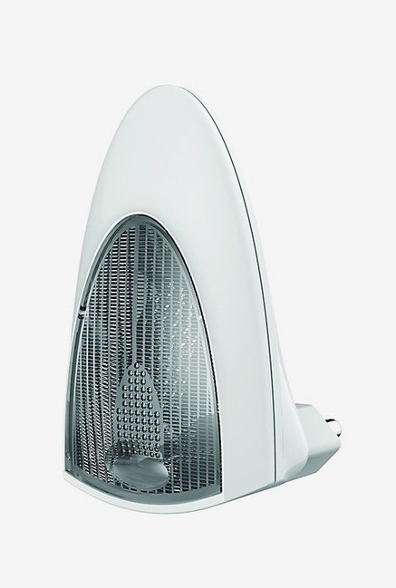 GM 3035 Galaxy 0.5 Watt Night Lamp (White)
