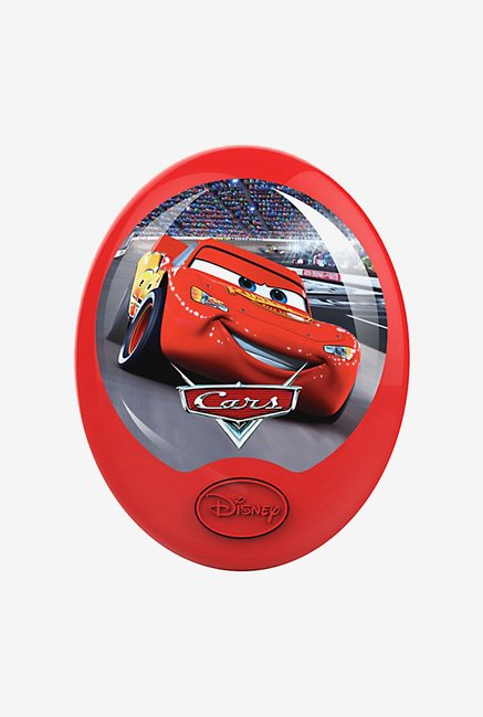 GM 3120 Disney Beetle Lamps With Switch Cars (Red)