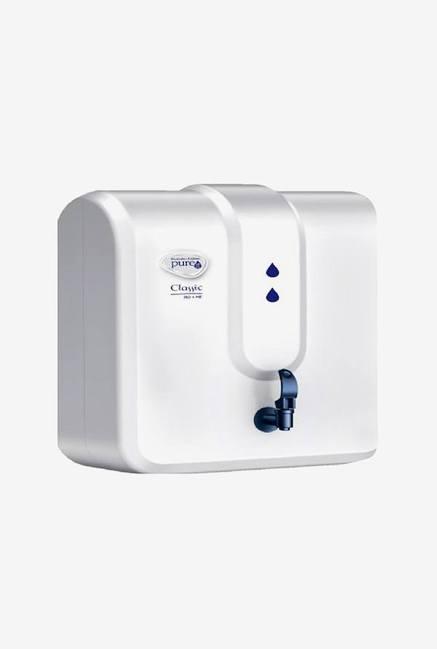 HUL Pureit Classic 5L RO MF 6 stage water Purifier