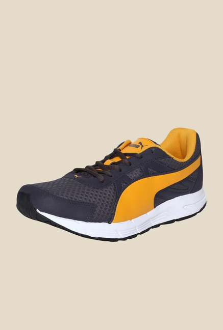 Puma Modify DP Periscope & Zinnia Sneakers