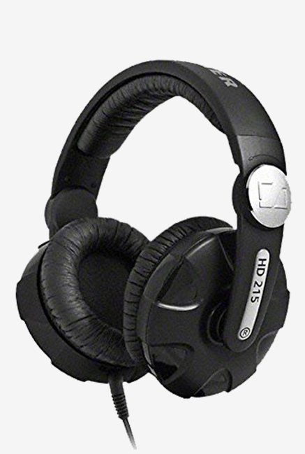 Intex Groovy Headphone (White/Black)