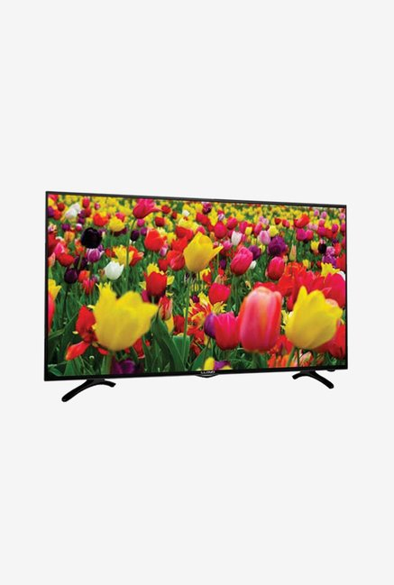 Lloyd L32DP 81 cm (32) HD Ready TV (Black)