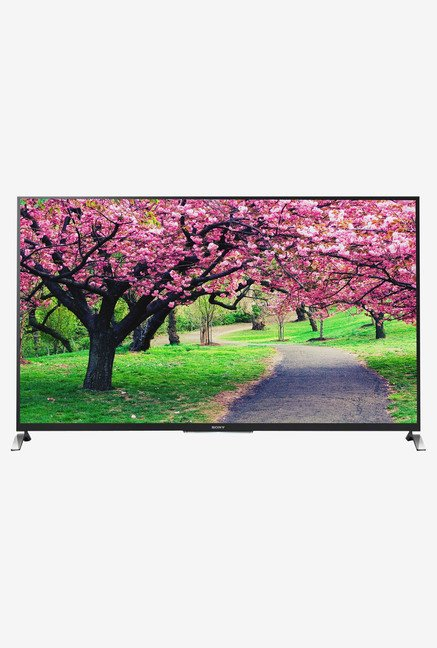 Sony Bravia KDL-55W950B 139 cm (55 inches) Full HD LED TV