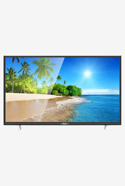 Micromax 43T7670FHD 109 cm (43 inches) Full HD LED TV