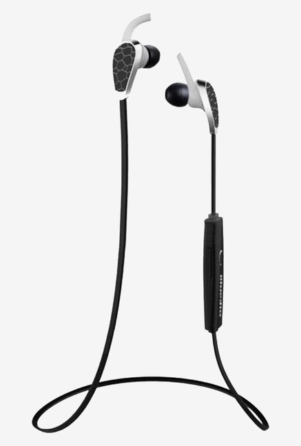 GL World Bluedio N2 Bluetooth Sport Headset (Black)