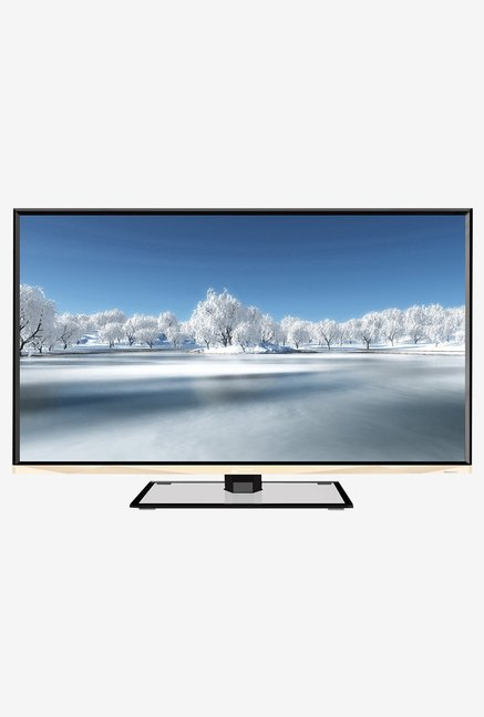 Micromax 40T2810FHD 101 cm Full HD LED Television
