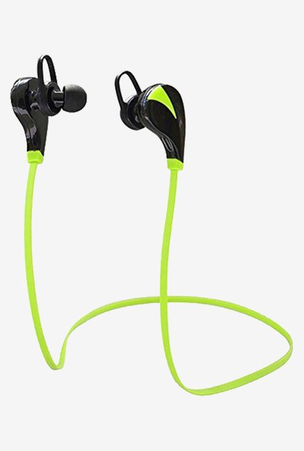 SuperexA Sports Wireless Bluetooth CSR 4.0 Headphones
