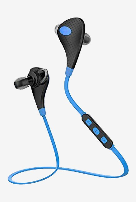 SuperexA Sports Wireless Bluetooth In The Ear Headphones